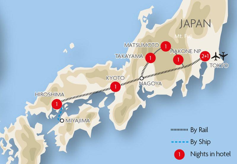 GRJ-JAG-Discovering-Japan