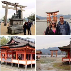 itsukushima_shrine